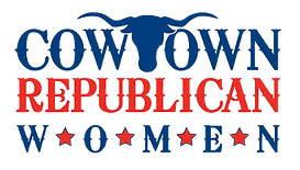 CRW-logo1_edited.png