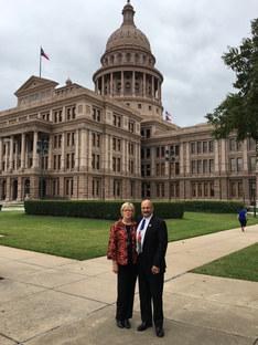 Bill & Susan at Capitol.JPG