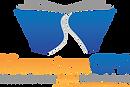 Houston GPS Color Logo.png