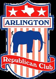 Arlington%20Republican%20Club_edited.png