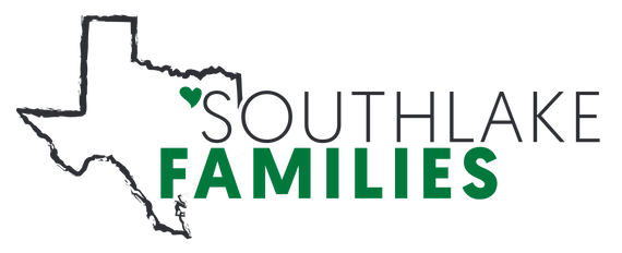 Southlake Families Logo (1).png