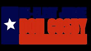 Logo Final No Bkgrd.png