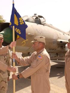 Brandt Assumption of Command 506 AEG.jpg