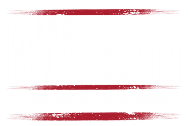 Burlison_Logo-2021_edited.png