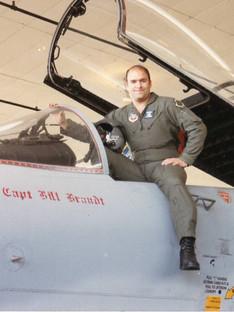 Brandt F-15 Cockpit Straddle.JPG