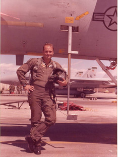 Standing by F-15.JPG