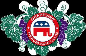 Grapevine-Republican-Club-Logo_edited.pn