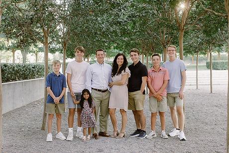 Wolfe Family Photos 4946_websize.jpg