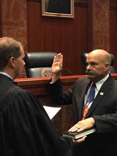 Lawyer II.jpg