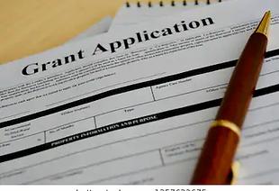 grant-application-pen-260nw-1357622675.j