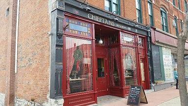 chieftans-restaurant.jpg