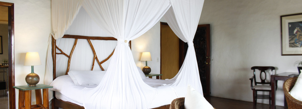 Hotel Luna - UO