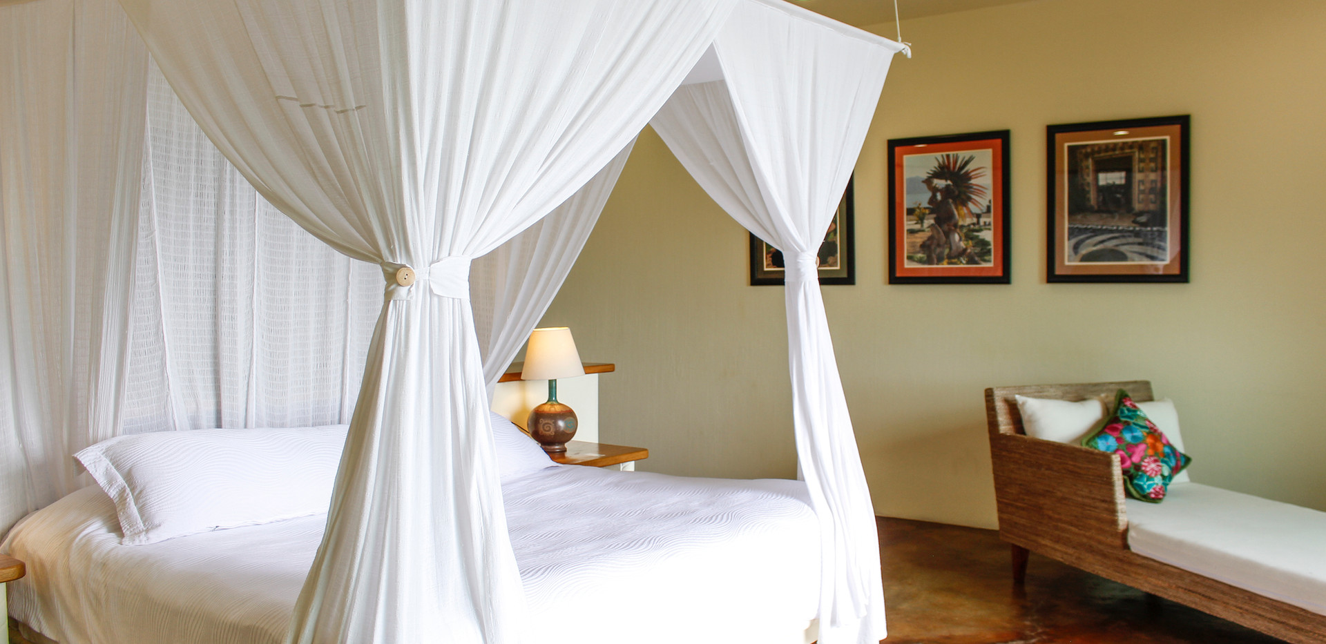 Hotel Sol -Suites King