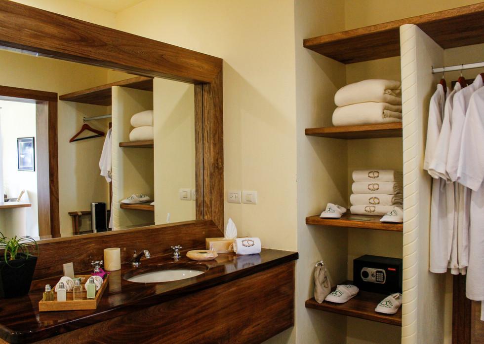 Hotel Sol -Suites Dobles