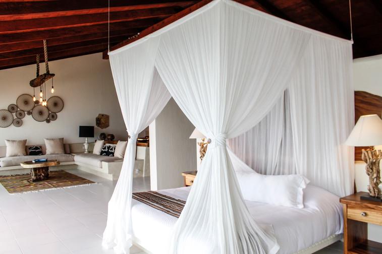 Hotel Quetzalcóatl