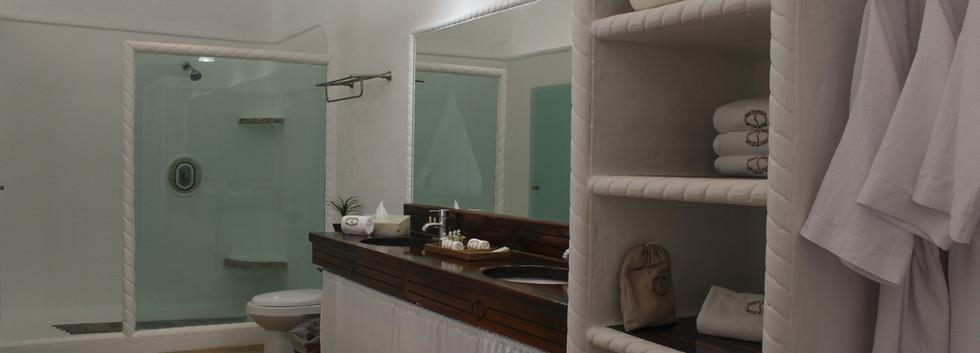 Hotel Luna1DB418ED919_1_2
