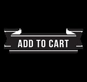 Emily S. - Videos, $20 per Hour