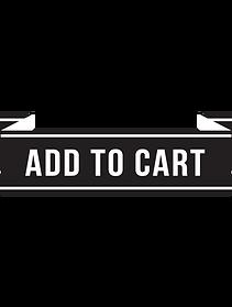 Melanie U. Online $40 per Hour