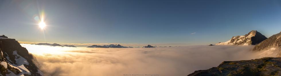 Cloud Blanket Panorama.jpg