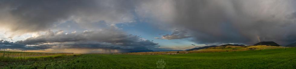 Portnell Thunder Storm.jpg