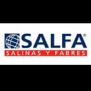 salfa.png