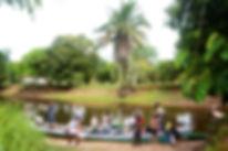 PHOTO-2020-01-17-09-29-43.jpg