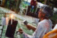 PHOTO-2020-01-17-09-31-51.jpg