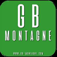 logo gb blanc.png