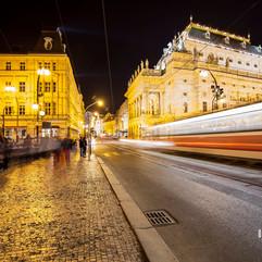 Prague la nuit (3).jpg
