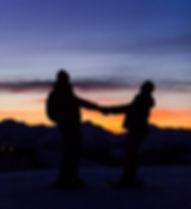 couple-balade-nocturne.jpg