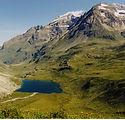 Lac-de-La-Plagne---Peisey-Nancroix.jpg