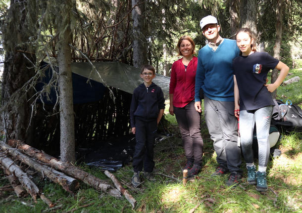 Famille au stage mountain camp.jpg