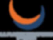 Logo_La-Plagne-Parapente_Plan-de-travail