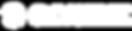 oxygene-logo-720px-white-on-dark.png