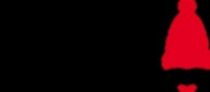 paradiski-horizontal-couleur.png