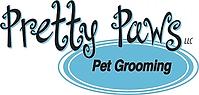 PP logo.webp