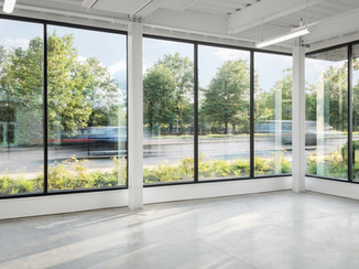 107-forbes-annapolis-md-commercial-interior-photography-architectural