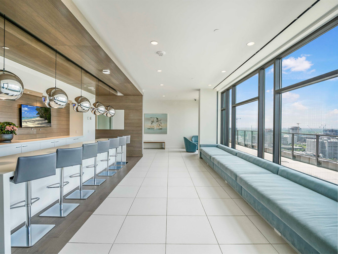 commercial-interior-photography-architectural-office-space