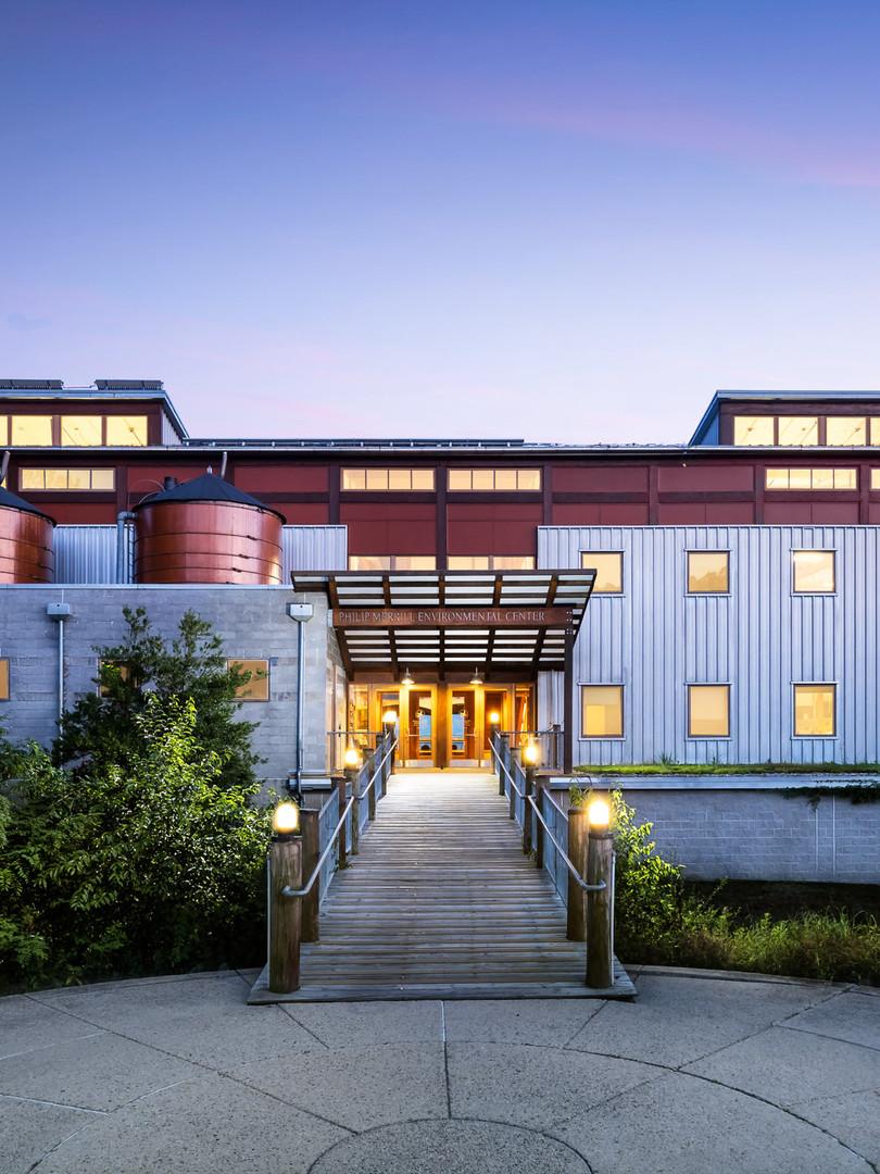 Philip-Merrill-Center-Bay-Foundation-Twi