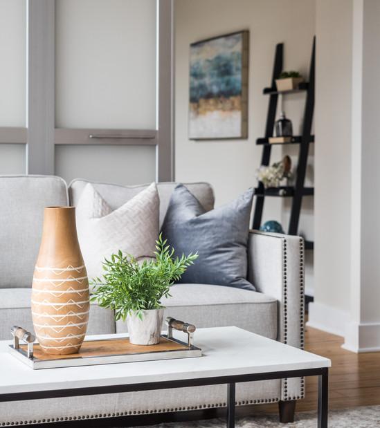 architectural and interior design photo: beautiful kitchen, washington d.c.