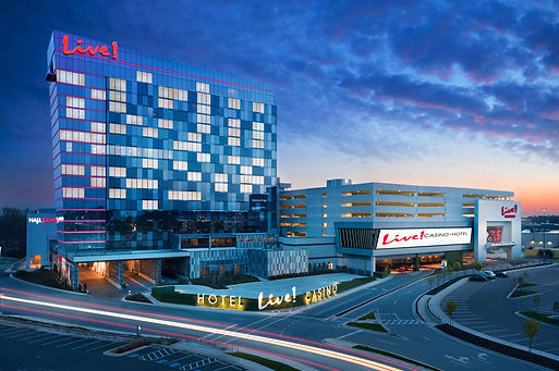 MD-Live-Casino-Twlight-Commercial-Archit