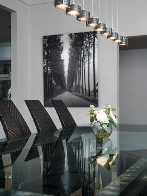 architectural and interior design photo: beautiful kitchen, bethesda, maryland