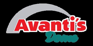 Avantis_Dome_logo_125.png
