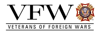 Veterans-of-Foreign-Wars-logo.png