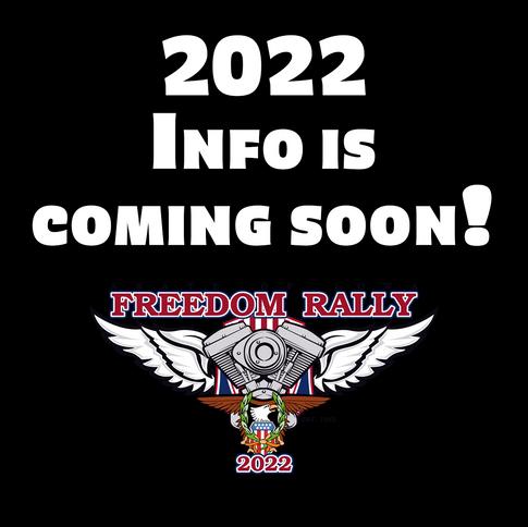 2022_teaser1.png