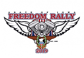 ABATE of Iowa Freedom Rally 2019.png