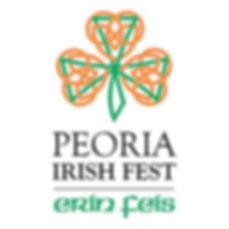 Irish-Fest-Logo.jpg