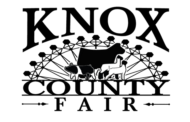 knox_logo_black.png