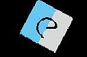 EdwardsMarketing_Logo_FullColor-04.png
