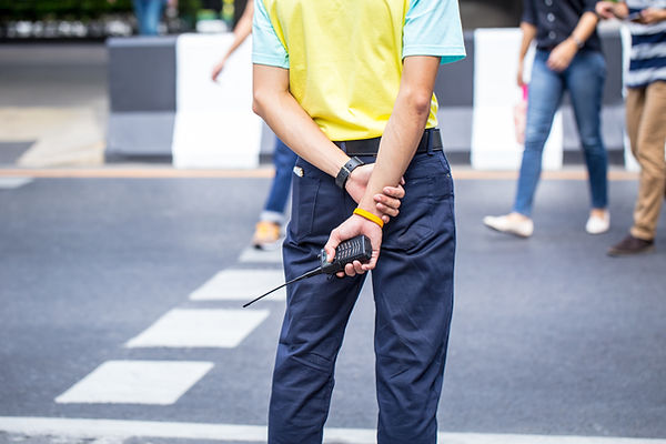 Plainclothes Police, Officer, Security g